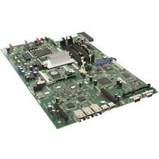 IBM Server-Mainboard System x3350 - 43V7414