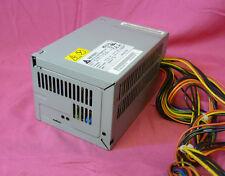 Delta Electronics dps-200pb-112 un 200w fuente de alimentación / PSU 56.04200.1 V3