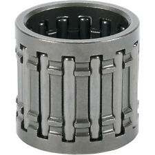 Wrist Pin Needle Bearing 1999 - 2000 Arctic Cat Panther 550