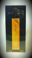 L ' Artisan Parfumeur Séville à L' Aube Eau De Parfum (EdP) 100 ml
