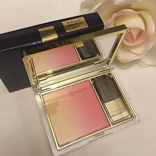 Estee Lauder - Pure Color Blush # 21 WITTY PEACH 7G / .24oz ~ New In Box