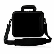 "Netbook Laptop Shoulder Bag Case Carry Bag For 13"" inch 13.3"" Macbook Pro / Air"