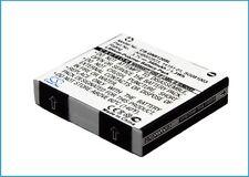 Premium Battery for GN 9125, Netcom 9120, 14151-01, SG081003, AHB602823 NEW