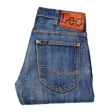 LEE Zed men Jeans Size 29/32