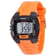 Timex Men's Chrono Digital Watch  T49902