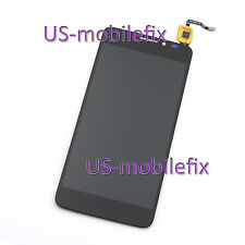 Touch Screen Digitizer LCD Display For Alcatel One Touch Idol X Plus 6043D 6043A