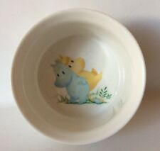 Story Of Moominvalley Yamaka Ceramic Ramekin Bowl