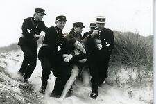 CHARLOTTE GAINSBOURG LA PETITE VOLEUSE 1988 PHOTO ANCIENNE ARGENTIQUE N°5