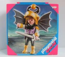 Playmobil Set 4696 figuras especiales: Dragon Príncipe Caballero Nuevo y Sellado