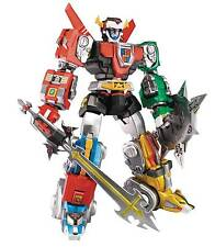"""Ultimate Voltron EX Edition 16"""" Action Figure Toynami Golion In Stock"""