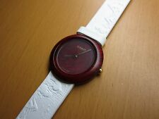 Genuine Tissot WoodWatch W150