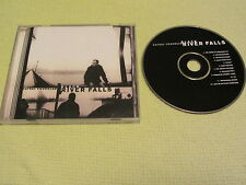 Cathal Coughlan Black River Falls 2000 CD Album Indie Rock