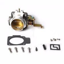 BBK PERFORMANCE 1724 62mm POWER PLUSTHROTTLE BODY JEEP 1991-2003 ALL 4.0L V6 NEW