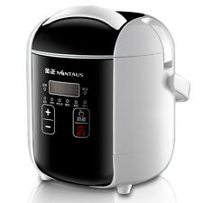 NONTAUS JZFB-301C rice cooker 1.6L Smart mini Multifunction electric cooker