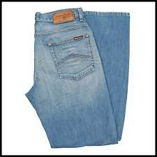 MARLBORO CLASSICS Approved men Jeans Size 34/34