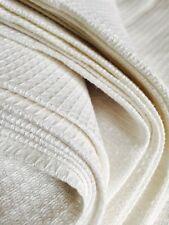 Grandi a nido d'ape Cameriere / GLASS CLOTH, Tea asciugamani MULTIUSO PULITORE
