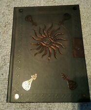 Dragon Age II Collector's Edition : The Complete Official Guide by Piggyback In…