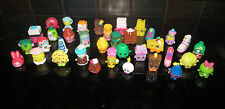 UK Shipping - 20 x Randomly Mixed Shopkins job lot bundle Season 1, 2 , 3 & 4