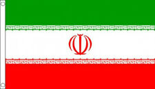 3' x 2' Iran Flag Iranian National Flag The Middle East  Banner
