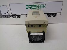 ABB ACS601-00064-000B1200801 AC VARIABLE FREQUENCY DRIVE - USED - FREE SHIPPING