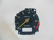 NEW OLD STOCK SUBARU 85040AE31A TACHOMETER ASSEMBLY