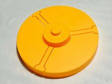 Pressit Yellow CD/DVD Label Applicator