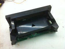 "NEO GEO MVS MOTHERBOARD-MOBO- MV1B 1 SLOT "" BASE """