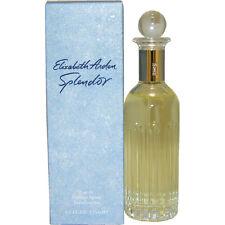 Elizabeth Arden Splendor for Women - 4.2 oz EDP Spray