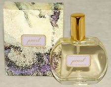 Soap & Paper Factory - PEARL Perfume Spray 1.7 oz - FLORAL CITRUS ENERGY *NEW