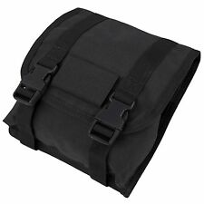 Condor MA53 Tactical MOLLE Large Utility Tool Gun Accessory Magazine Pouch Black