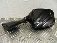 Suzuki GSX1300R Hayabusa X - K7 Right side mirror 1999 - 2007