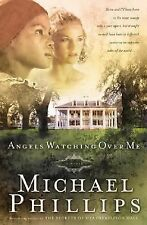 Angels Watching over Me (Shenandoah Sisters #1)