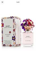 NEW Marc Jacobs Daisy Eau So Fresh Sorbet EDT Spray 2.5oz Womens Women's Perfume