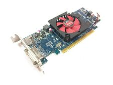 Dell 2FVV6 Radeon HD7470 1GB PCI-E Low Profile Graphics Card
