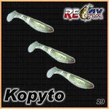 RELAX Kopyto 3 Stück 8 cm 029