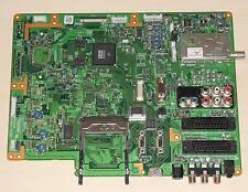 """TOSHIBA CARTE AV SECTEUR POUR 42"""" LCD TV 42XV505D PE0535 B V28A000709B1"""