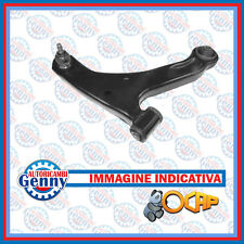 BRACCIO OSCILLANTE CHRYSLER 300 C (LX) 09/2004 POST SX INF 0395592