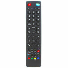 Genuine Original Remote Control for Blaupunkt 39/224I-WB-5B-FHKUP-ROI HD LED