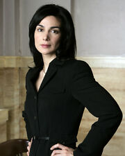 Parisse, Annie [Law and Order] (24896) 8x10 Photo