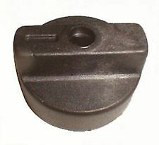 SeaDoo Early Style Fuel Selector Switch Replacement Knob XP RX GTX GTI SPX SP