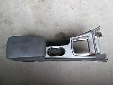 Ford Mondeo Mk4 Mittelkonsole + Armlehne Bj 2007 Titanium