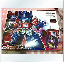 TOPEAM TSD-001 @ Transformers Optimus Prime MODEL KIT NEW