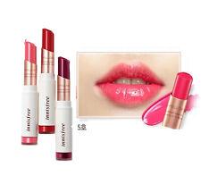 [innisfree] Creammellow Lipstick   #5 sweet butter pitch / 3.5g  +Gift Sample