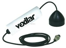 NEW Vexilar Transducer Proview Ice-Ducer TB0051