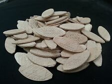 JOINTING BISCUITS SIZE 20 (PACK OF 100)