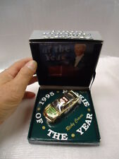 1996 White Rose Collectibles Matchbox Super Star Awards Ricky Craven