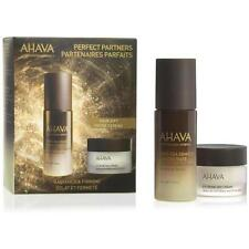 AHAVA DEADSEA GIFT BOX INCLUDES: OSMOTER CONCENTRATE & EXTREME DAY CREAM