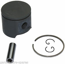 Piston & Ring 42MM Fits HUSQVARNA 45 Chainsaw
