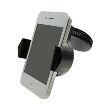 KFZ Handy Auto Halterung Car Holder für Lumia 430 435 532 535 540 640 940 1330