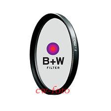 B+W BW B&W Schneider Kreuznach Graufilter Grau Filter 106 vergütet  46 mm 64x